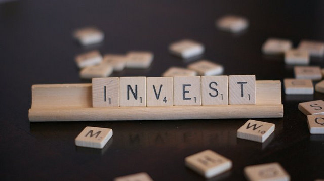 Having Doubts About Investing in Stocks? Fear No More. Check this Out!