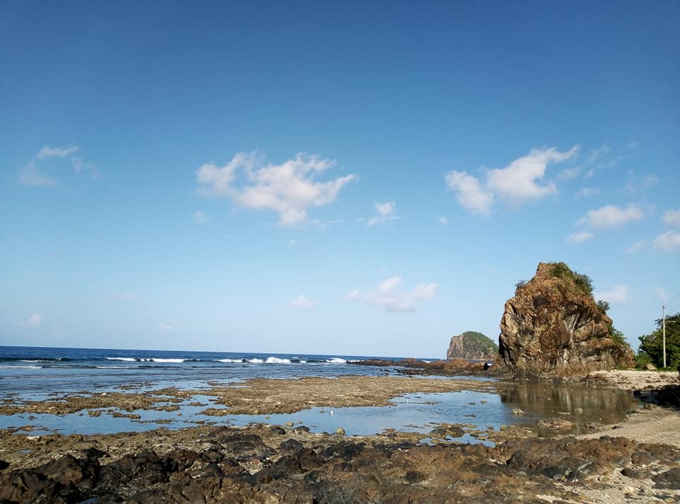 Baler: Not Just a Surfer's Paradise, But Everybody's Ideal Place to Unwind